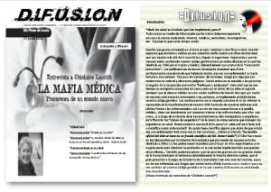 Mafia Medica